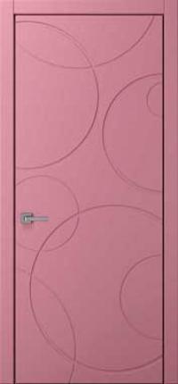 Дверь Папа Карло Style Tango