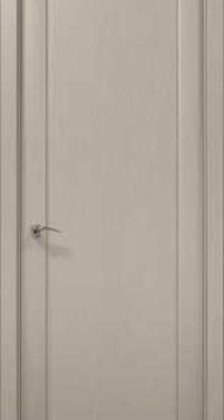 Межкомнатные двери Millenium ML-05F Папа Карло