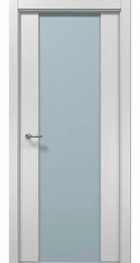Дверь входная Классик К 102