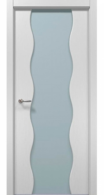 Дверь входная Классик К 105