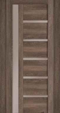 Межкомнатная дверь Модель 108