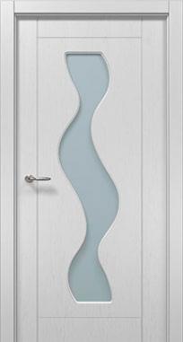 Модель EL-12 серия Elegance, Стильные Двери