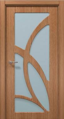 Модель EL-11 серия Elegance, Стильные Двери
