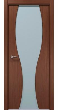 Модель VR-16 серия Verona, Стильные Двери
