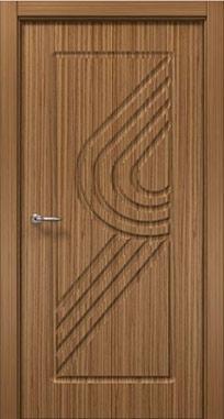 Модель EL-14 серия Elegance, Стильные Двери