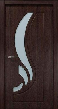 Модель EL-15 серия Elegance, Стильные Двери
