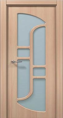 Модель EL-16 серия Elegance, Стильные Двери