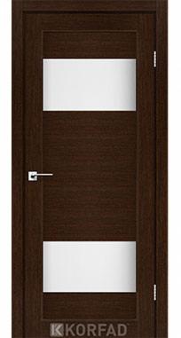 Межкомнатная дверь PORTO Модель: PR-09