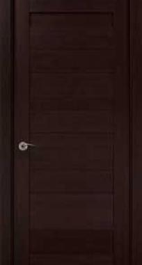 Межкомнатные двери Millenium ML-25F Папа Карло