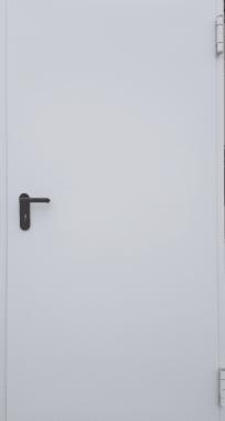 """Входные двери """"Стильные двери"""" серии Элит X 015"""