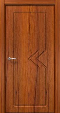 Модель TN-15 серия Techno, Стильные Двери