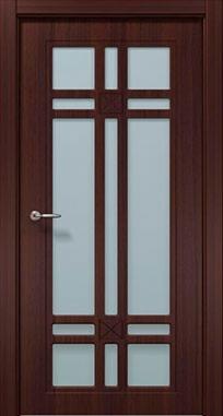 Модель TN-16 серия Techno, Стильные Двери