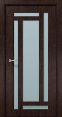 Модель TN-27 серия Techno, Стильные Двери