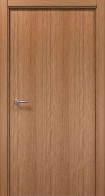 Модель TN-29 серия Techno, Стильные Двери