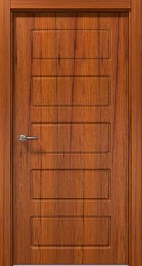 Модель TN-33 серия Techno, Стильные Двери