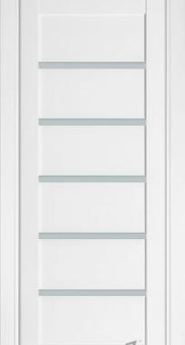 Межкомнатная дверь Модель 307 элит