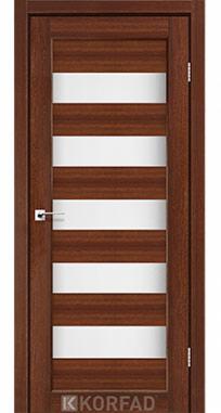 Межкомнатная дверь PORTO Модель: PR-08