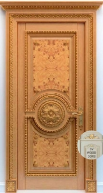 Межкомнатные двери Wood Doors, Болонья
