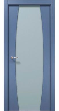 Модель VR-15 серия Verona, Стильные Двери
