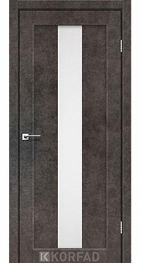 Межкомнатная дверь PORTO Модель: PR-10