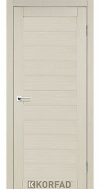 Межкомнатная дверь PORTO Модель: PR-13
