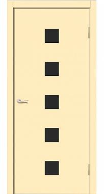 Модель TD-05 серия Trend, Стильные Двери