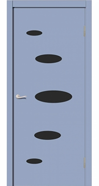 Модель TD-04 серия Trend, Стильные Двери