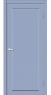 Модель TD-11 серия Trend, Стильные Двери