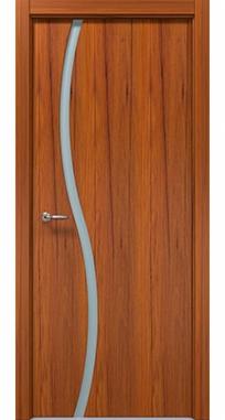 Модель VR-14 серия Verona, Стильные Двери
