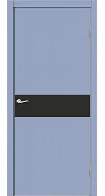 Модель TD-01 серия Trend, Стильные Двери