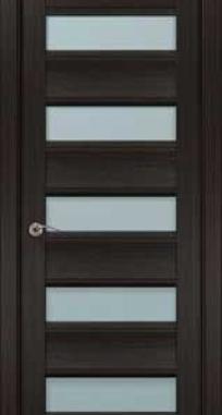 Дверь Папа Карло Cosmopolitan CP-76