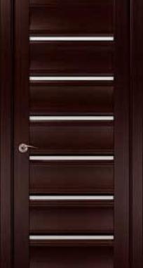 Дверь Папа Карло Cosmopolitan CP-78