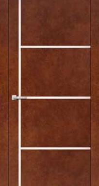 Двери Aluminium Loft Plato ALP-08
