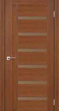 Межкомнатные двери LEADOR AMELIA