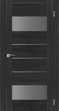 Межкомнатные двери LEADOR ARONA