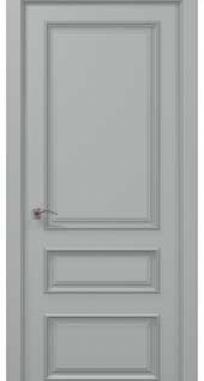 Дверь Папа Карло Art Deco ART-04F