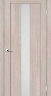Межкомнатные двери LEADOR BARI