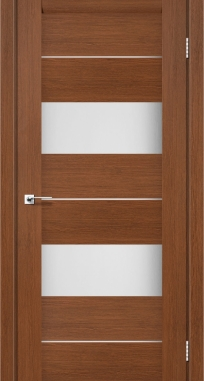 Межкомнатные двери LEADOR CANNELI