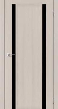 Межкомнатные двери LEADOR CATANIA
