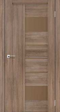 Межкомнатные двери LEADOR COMO