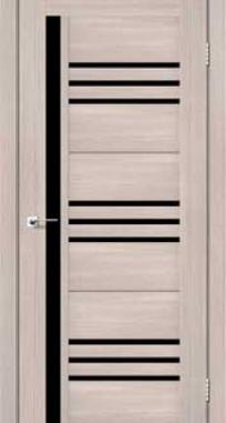 Межкомнатные двери LEADOR COMPANIA