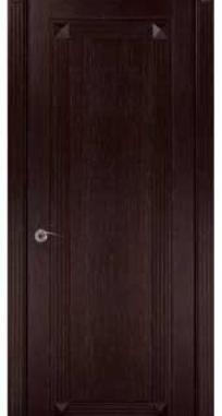 Межкомнатные двери Папа Карло Classic Directa