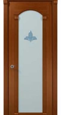 Межкомнатные двери Папа Карло Classic Britania