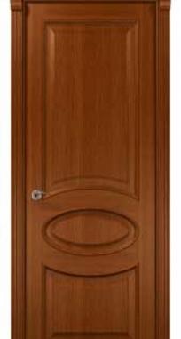 Межкомнатные двери Папа Карло Classic Florence-F