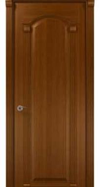 Межкомнатные двери Папа Карло Classic Britania-F