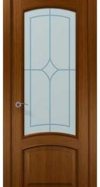 Межкомнатные двери Папа Карло Classic Opera