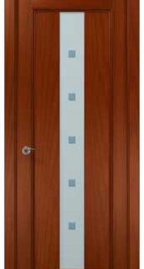 Межкомнатные двери Папа Карло Classic Vitra деклареты