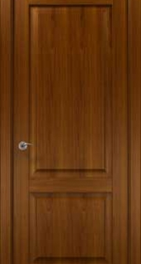Межкомнатные двери Папа Карло Classic Dia