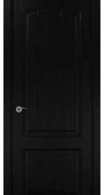 Межкомнатные двери Папа Карло Classic Duga-F