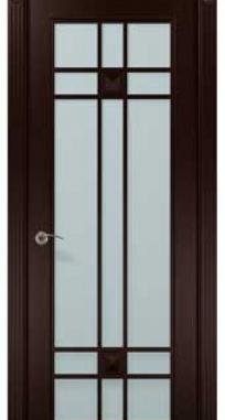 Межкомнатные двери Папа Карло Classic Narcisos